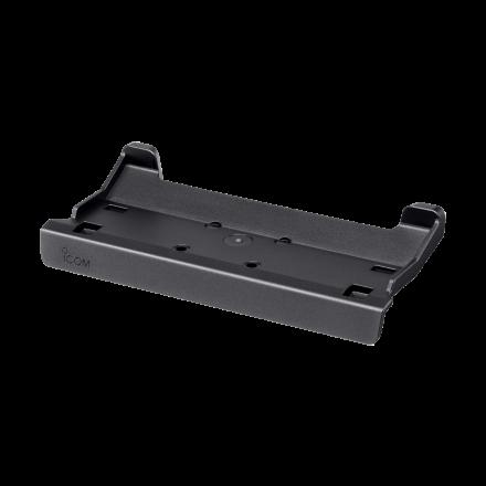 Icom MBF-705 - Desktop Holder for IC-705