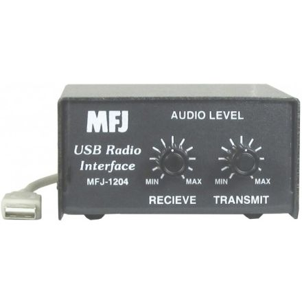 MFJ1204K13K3 - For Kenwood TS-940
