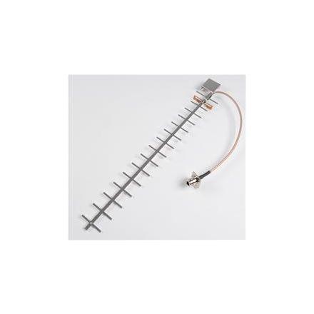 MFJ-1800 - Wi-Fi Antenna,2.4Ghz,15dBi,16-Ele