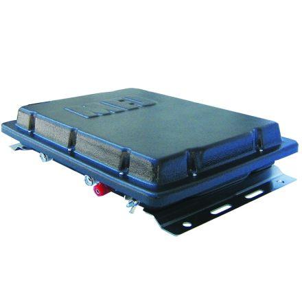 B Grade MFJ-994BRT - 600W 1.8-30Mhz Remote  Automatic Tuner
