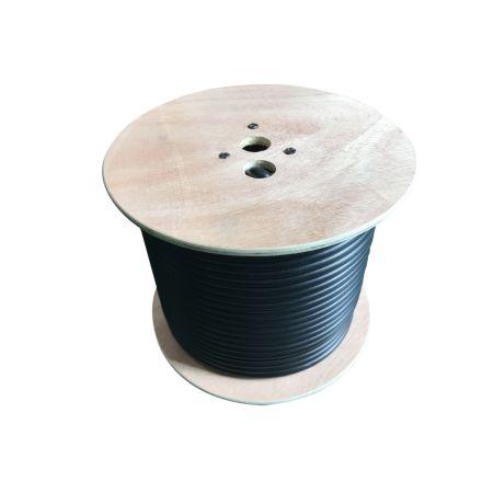RG213 (50 OHM) Coax Cable - 50m Drum