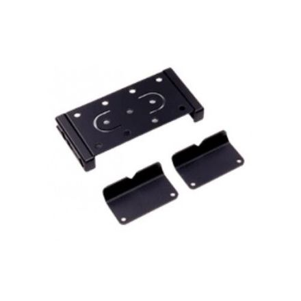 Yaesu MMB-60 Quick Release Mobile Mounting Bracket (For FT-8900, FT-8800, FT-7800, FT-7100 and others)