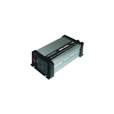 INV-300L (12V) (300W) Soft Start Compact Inverter