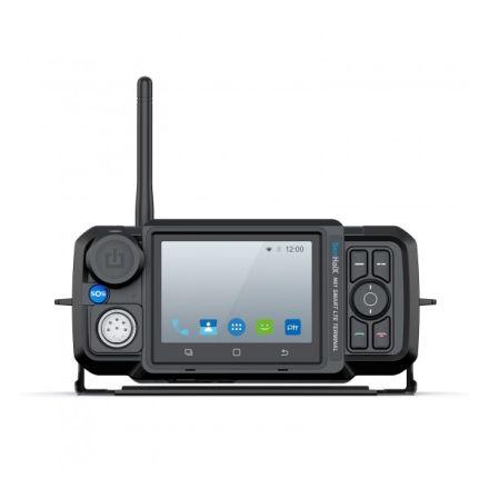 SENHAIX N61 4G PoC Android Mobile Radio
