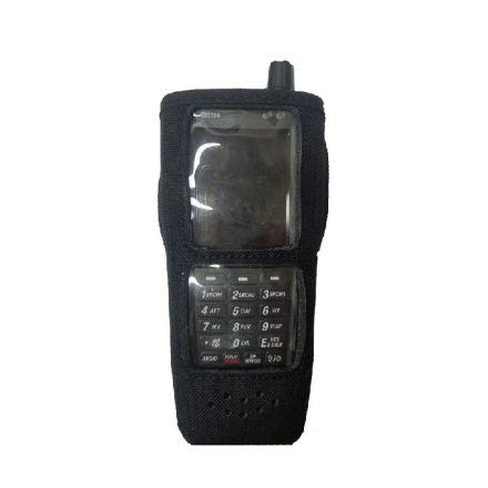 Uniden NYLON Carry Case for SDS100E