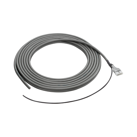 Icom OPC-420 10 metre Shielded Control Cable