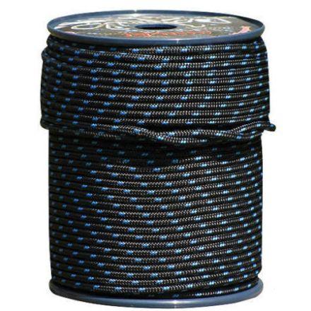 Mastrant P4 (4mm) High Performance Guy Rope - 100m Drum