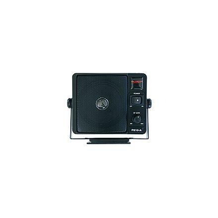 Diamond P810A - Speaker With Built-In Amplifier