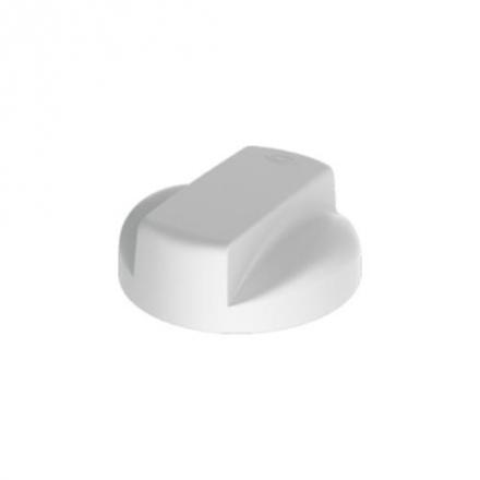 PANORAMA LGMM-7-27-24-58 White