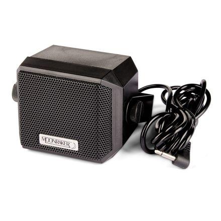 PMR-201 - Mini Communication Speaker