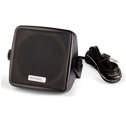 PMR-218 - Small Extension Speaker