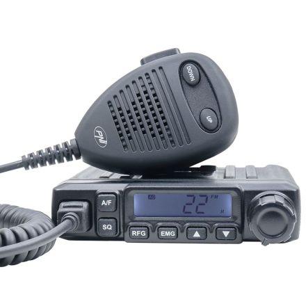 PNI-HP-6500 AM/FM 12V CB RADIO