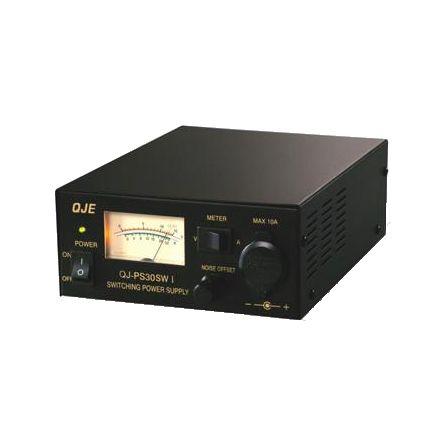 QJE PS30SWI (20 AMP) SWITCH MODE POWER SUPPLY