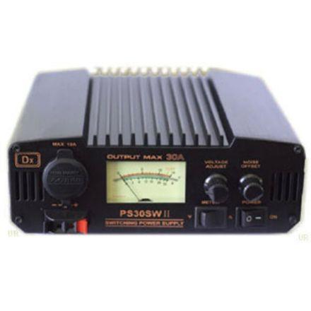 B Grade QJE PS30SWII (30 AMP) Switch Mode Power Supply