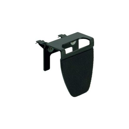 Watson QS-200 Mobile Mount Air Vent Fitting