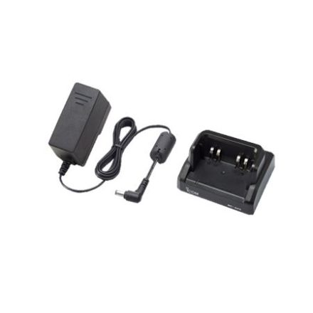 Icom BC-223 Rapid Charger for BP287 (R30)