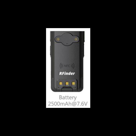 RFINDER B1 Battery