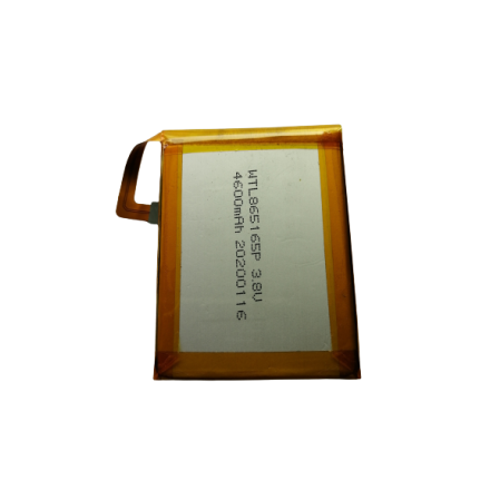 Inrico Replacement Battery for S300
