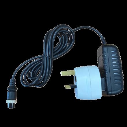 Senhaix PSU for N60/N61 (2pin plus adaptor)