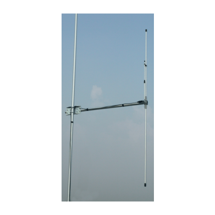 SIRIO SD-FM DIPOLE 87-194 MHz