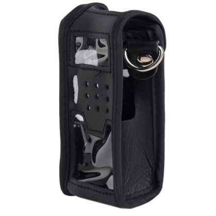 Baofeng UV-5SC Soft Case For UV-5RC+ Handheld