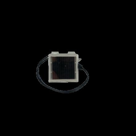 Moonraker WS200 MK I Spare Solar Panel