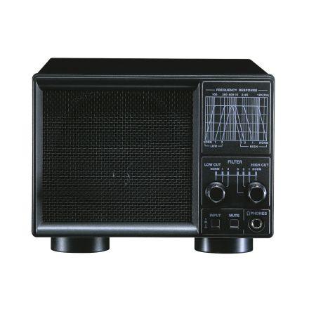Yaesu SP-2000 - External Speaker