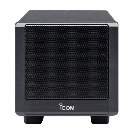 Icom SP-38 - Desk Top Speaker (For the IC-7300 & Others)
