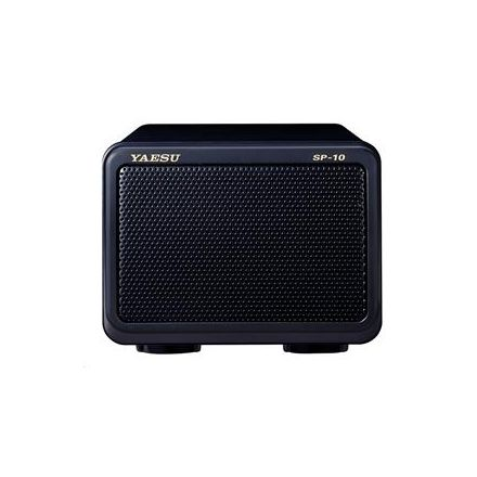 Yaesu SP-10 - External Speaker