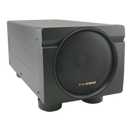 YAESU SP-101 External Speaker For FT-DX101