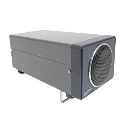 SOLD! Used Kenwood SP-23 Speaker