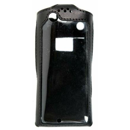 Inrico T320 Case