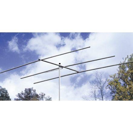 Cushcraft TEN-3 - 10-Meter, Beam, 3 ele, 8 dBi, 1.5Kw