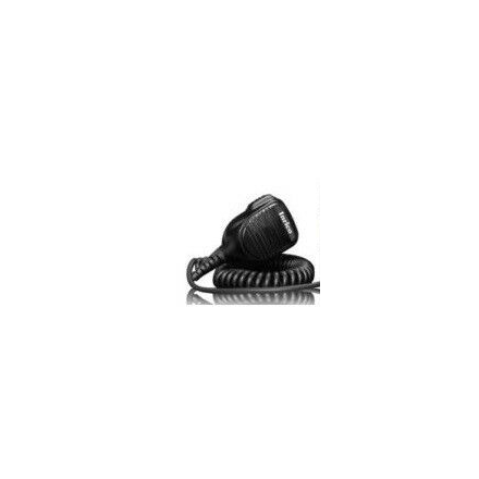 INRICO MICROPHONE FOR TM-8