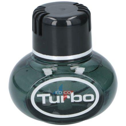TURBO AIR FRESHENER- 150ml (NEW CAR)