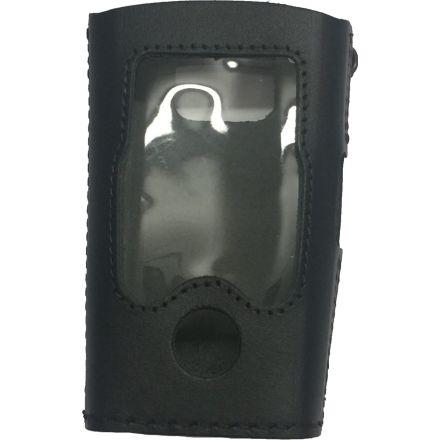 UBC125XLT & UBC75XLT Leather case