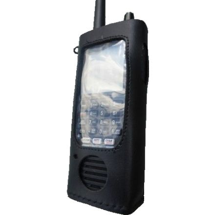 Uniden UBCD3600XLT - Soft Case
