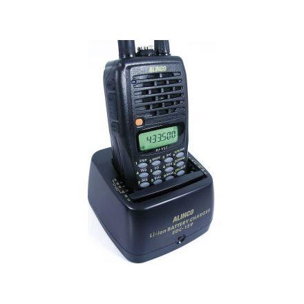 Alinco DJ-V57E Dualband 2m/70cm 145/433MHz