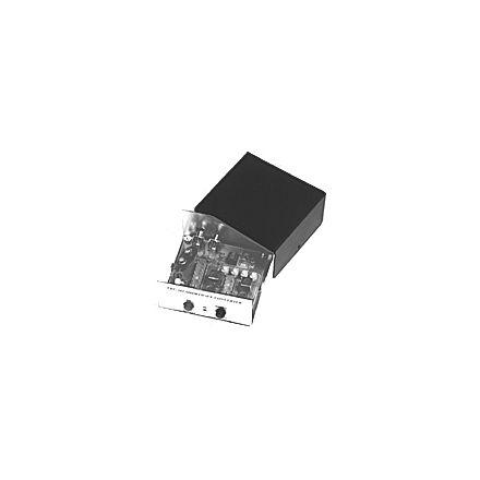 Vectronics VEC-101K - Shortwave to AM Converter