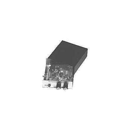 Vectronics VEC-1120K - 20-Meter Receiver