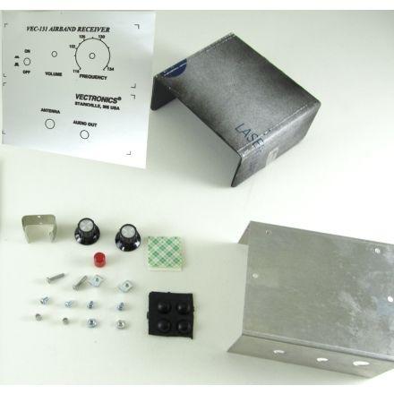 Vectronics VEC-131KC - Case for 131K