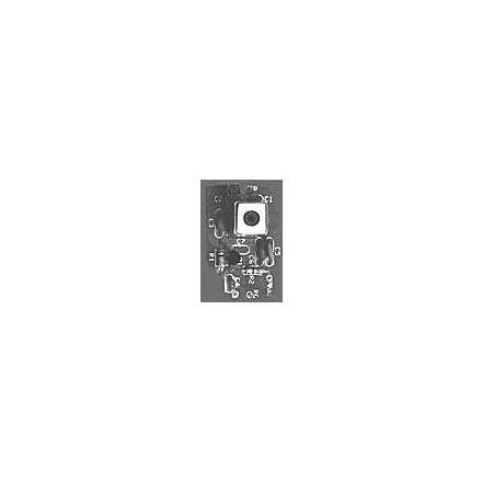 Vectronics VEC-1402K - 2-Meter Pre-amp