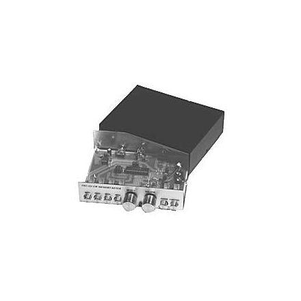 Vectronics VEC-221K - Memory Keyer