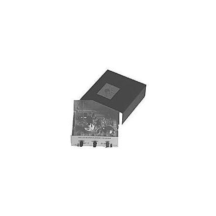 Vectronics VEC-412K - Bat Charger  for NiCad/Ni-MH