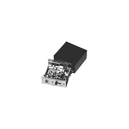 Vectronics VEC-820K - CW Audio filter -750 Hz