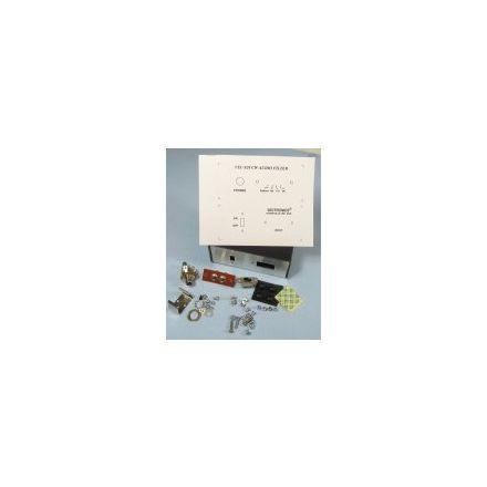 Vectronics VEC-820KC - Case for 820K