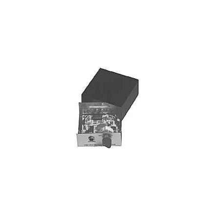 Vectronics VEC-821K - CW Audio filter with amp