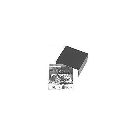 Vectronics VEC-830K - SSB Audio filter