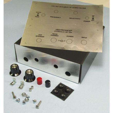 Vectronics VEC-841KC - Case for 841K