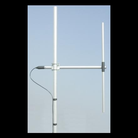 SIRIO WD 140-N 140-160 MHz